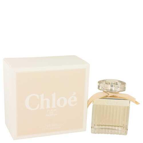 Chloe Fleur de Parfum by Chloe Eau De Parfum Spray 2.5 oz (Women)