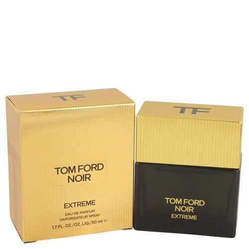 Tom Ford Noir Extreme by Tom Ford Eau De Parfum Spray 1.7 oz (Men)