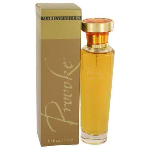 Provoke by Marilyn Miglin Eau De Parfum Spray 1.7 oz (Women)