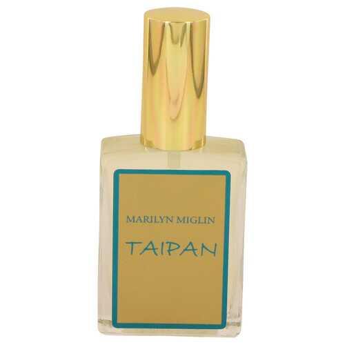 Taipan by Marilyn Miglin Eau De Parfum Spray 1 oz (Women)
