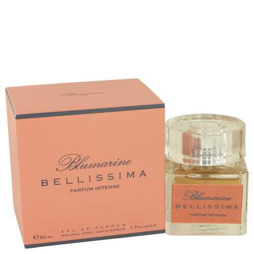 Blumarine Bellissima Intense by Blumarine Parfums Eau De Parfum Spray Intense 1.7 oz (Women)
