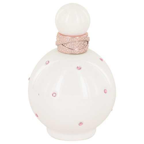 Fantasy Intimate by Britney Spears Eau De Parfum Spray (Tester) 3.3 oz (Women)