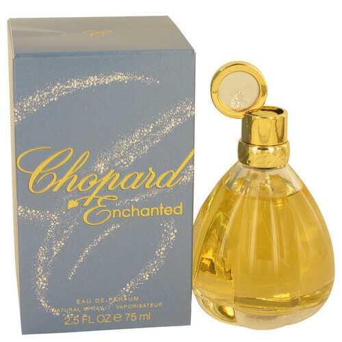 Chopard Enchanted by Chopard Eau De Parfum Spray 2.5 oz (Women)
