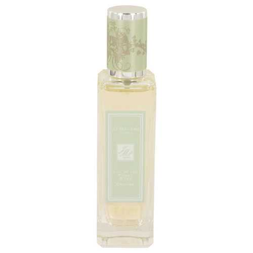 Jo Malone Lily of The Valley & Ivy by Jo Malone Cologne Spray (Unisex Unboxed) 1 oz (Women)