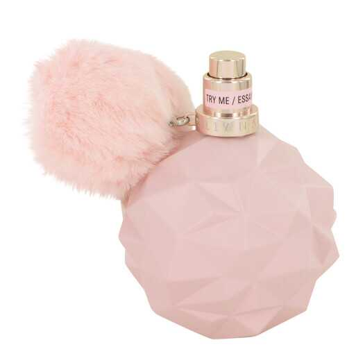 Sweet Like Candy by Ariana Grande Eau De Parfum Spray (Tester) 3.4 oz (Women)