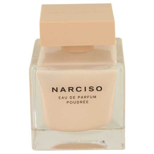 Narciso Poudree by Narciso Rodriguez Eau De Parfum Spray (Tester) 3 oz (Women)