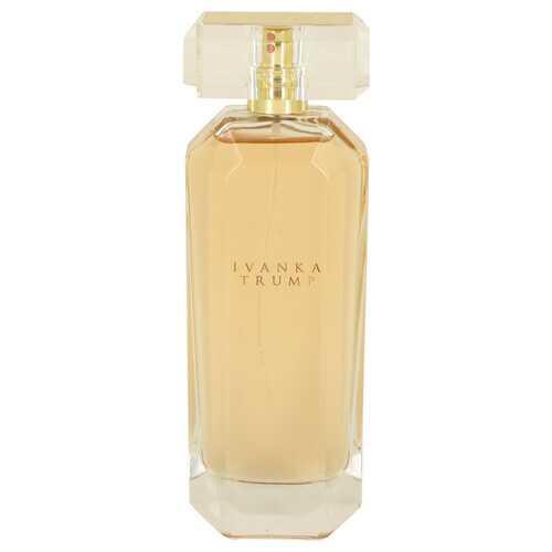 Ivanka Trump by Ivanka Trump Eau De Parfum Spray (unboxed) 3.4 oz (Women)