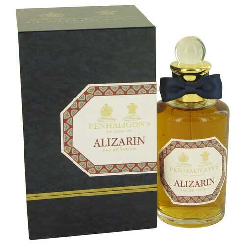 Alizarin by Penhaligon's Eau De Parfum Spray (Unisex) 3.4 oz (Women)