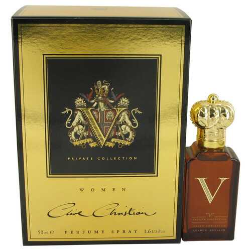 Clive Christian V by Clive Christian Perfume Spray 1.6 oz (Women)