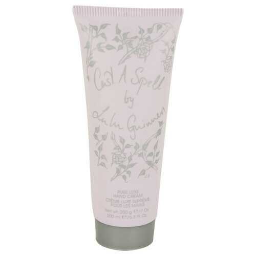 Cast A Spell by Lulu Guinness Pure Luxe Hand Cream 6.8 oz (Women)