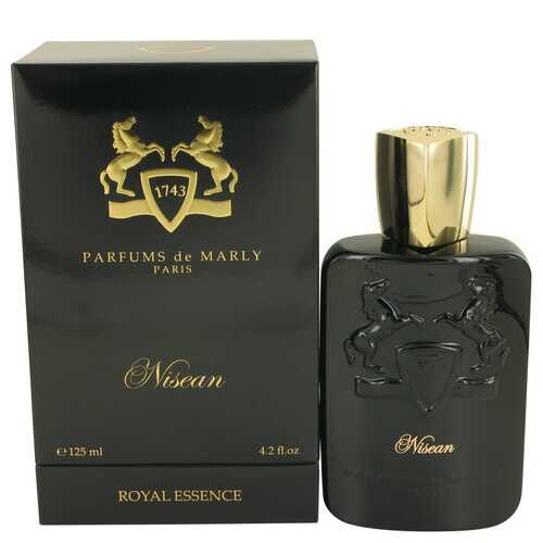Nisean by Parfums De Marly Eau De Parfum Spray 4.2 oz (Women)