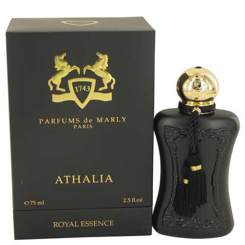 Athalia by Parfums De Marly Eau De Parfum Spray 2.5 oz (Women)