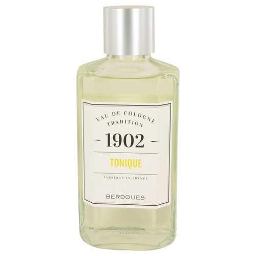 1902 Tonique by Berdoues Eau De Cologne 16.2 oz (Women)
