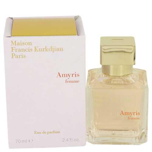 Amyris Femme by Maison Francis Kurkdjian Eau De Parfum Spray 2.4 oz (Women)