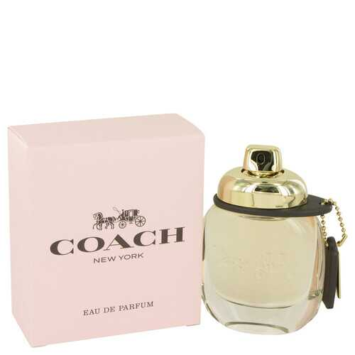 Coach by Coach Eau De Parfum Spray 1 oz (Women)