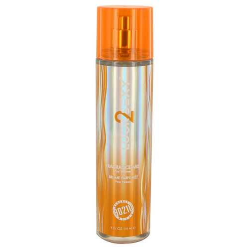 90210 Look 2 Sexy by Torand Fragrance Mist Spray 8 oz (Women)