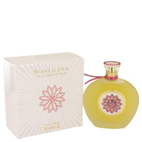 Avant Le Jour by Rance Eau DE Parfum Spray 3.4 oz (Women)
