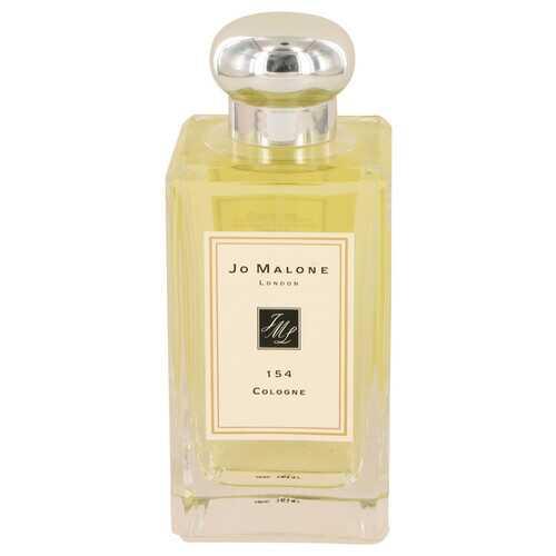 Jo Malone 154 by Jo Malone Cologne Spray (unisex-unboxed) 3.4 oz (Women)