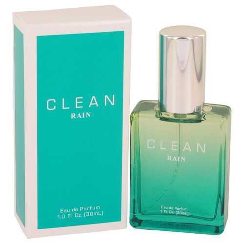 Clean Rain by Clean Eau De Parfum Spray 1 oz (Women)
