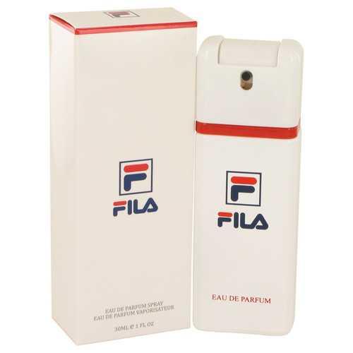 Fila by Fila Eau De Parfum Spray 1 oz (Women)