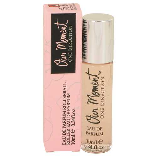 Our Moment by One Direction Rollerball .33 oz (Women)