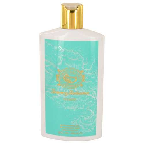 Tommy Bahama Set Sail Martinique by Tommy Bahama Shower Gel 10 oz (Women)