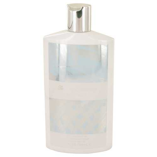 Tommy Bahama Very Cool by Tommy Bahama Shower Gel 10 oz (Women)