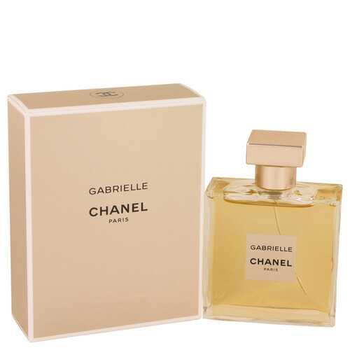 Gabrielle by Chanel Eau De Parfum Spray 1.7 oz (Women)