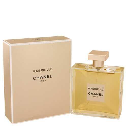 Gabrielle by Chanel Eau De Parfum Spray 3.4 oz (Women)