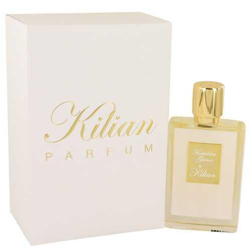 Forbidden Games by Kilian Eau De Parfum Refillable Spray 1.7 oz (Women)