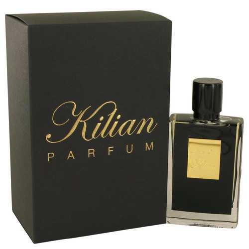 Incense Oud by Kilian Eau De Parfum Refillable Spray (Unisex) 1.7 oz (Women)