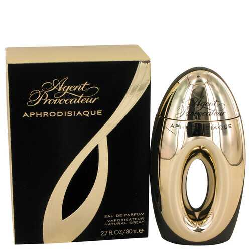 Agent Provocateur Aphrodisiaque by Agent Provocateur Eau De Parfum Spray 2.7 oz (Women)