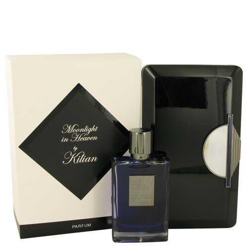 Moonlight In Heaven by Kilian Eau De Parfum Refillable Spray 1.7 oz (Women)