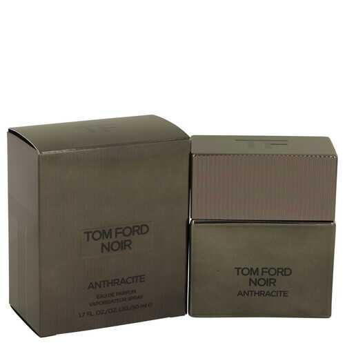 Tom Ford Noir Anthracite by Tom Ford Eau De Parfum Spray 1.7 oz (Men)