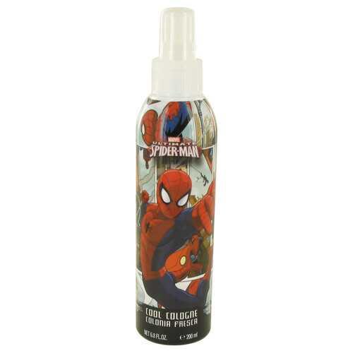 Spiderman by Marvel Body Spray 6.8 oz (Men)