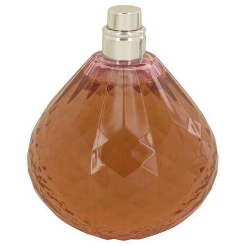Dazzle by Paris Hilton Eau De Parfum Spray (Tester) 4.2 oz (Women)