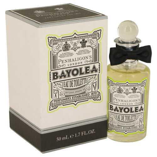 Bayolea by Penhaligon's Eau De Toilette Spray 1.7 oz (Men)