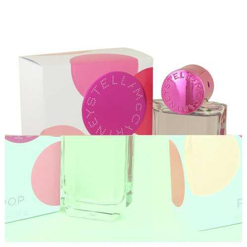 Stella Pop by Stella Mccartney Eau De Parfum Spray 3.3 oz (Women)