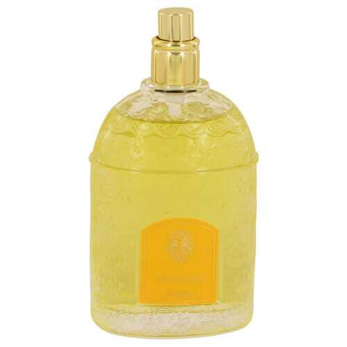 CHAMADE by Guerlain Eau De Toilette Spray (Tester) 3.3 oz (Women)