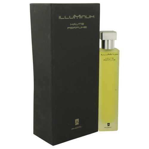 Illuminum Phool by Illuminum Eau De Parfum Spray 3.4 oz (Women)