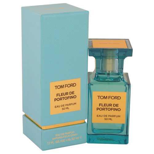 Tom Ford Fleur De Portofino by Tom Ford Eau De Parfum Spray 1.7 oz (Women)
