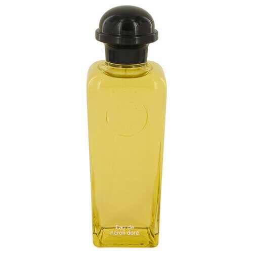 Eau De Neroli Dore by Hermes Eau De Cologne Spray (Unisex Tester) 3.3 oz (Men)