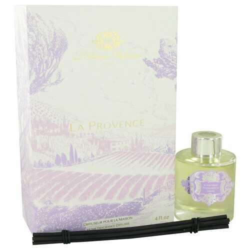 La Provence Home Diffuser by L'artisan Parfumeur Home Diffuser 4 oz (Women)