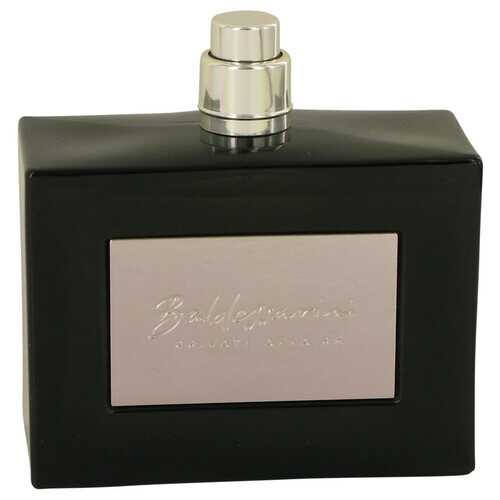 Baldessarini Private Affairs by Hugo Boss Eau De Toilette Spray (Tester) 3 oz (Men)