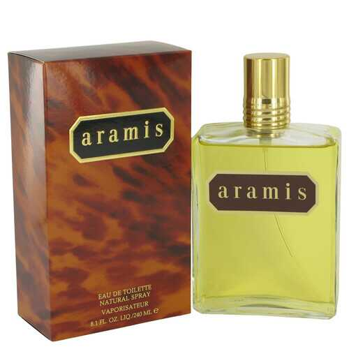 ARAMIS by Aramis Cologne/ Eau De Toilette Spray 8.1 oz (Men)