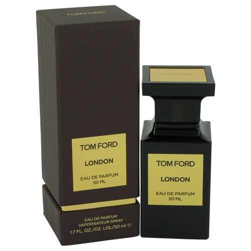 Tom Ford London by Tom Ford Eau De Parfum Spray 1.7 oz (Women)