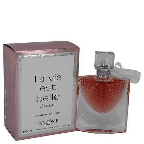 La Vie Est Belle L'eclat by Lancome L'eau De Parfum Spray 1.7 oz (Women)