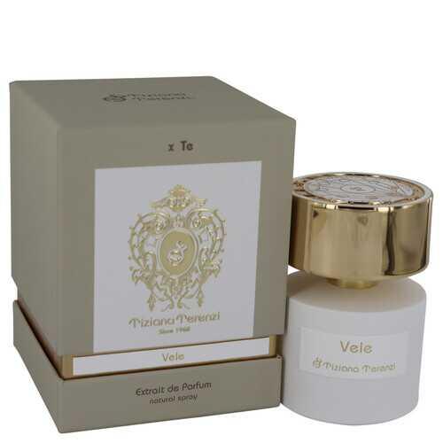 Vele by Tiziana Terenzi Extrait De Parfum Spray 3.38 oz (Women)