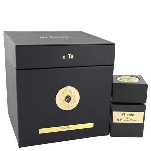 Gumin by Tiziana Terenzi Extrait De Parfum Spray 3.38 oz (Women)