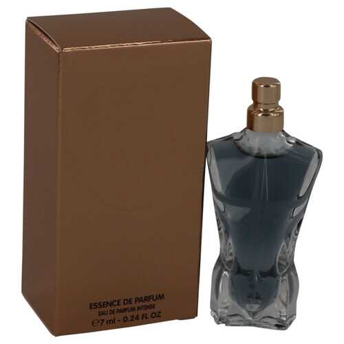 Jean Paul Gaultier Essence De Parfum by Jean Paul Gaultier Mini EDP Intense Spray .24 oz (Men)